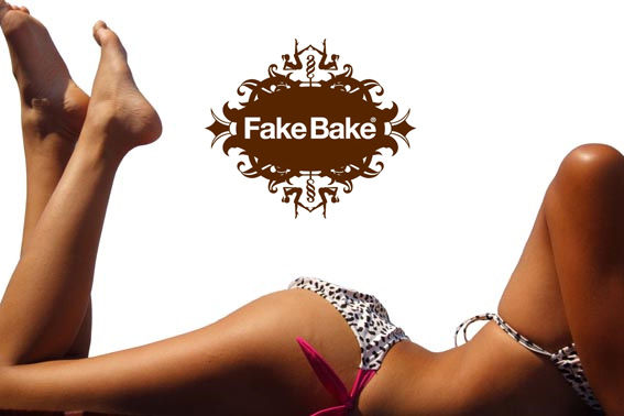 fake bake spray tanning, canterbury hair & beauty salon