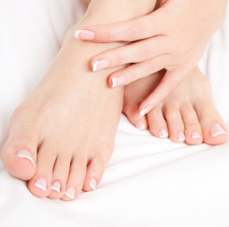 manicures & pedicures, hair & beauty salon in Canterbury