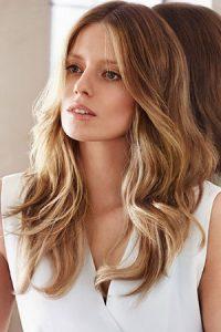 hair colour correction, blakes hair salon, canterbury