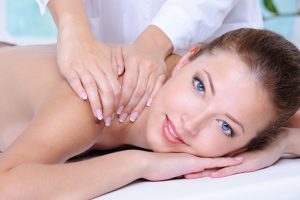 full body massages, Canterbury beauty salon & hairdressers