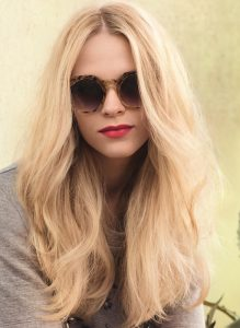 hair colour correction, blakes hair & beauty salon in canterbury, kent