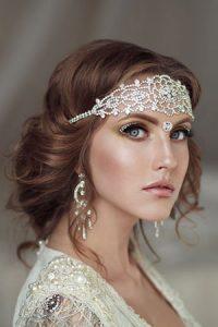 bride's hair ideas, canterbury hairdressers