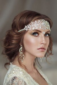 bride's hair ideas, canterbury hairdressers