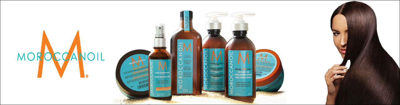 morrocan-oil-