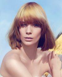 balayage, ombre, canterbury hair & beauty salon, kent