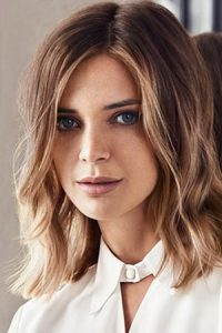 balayage or ombre hair colour, canterbury hairdressers