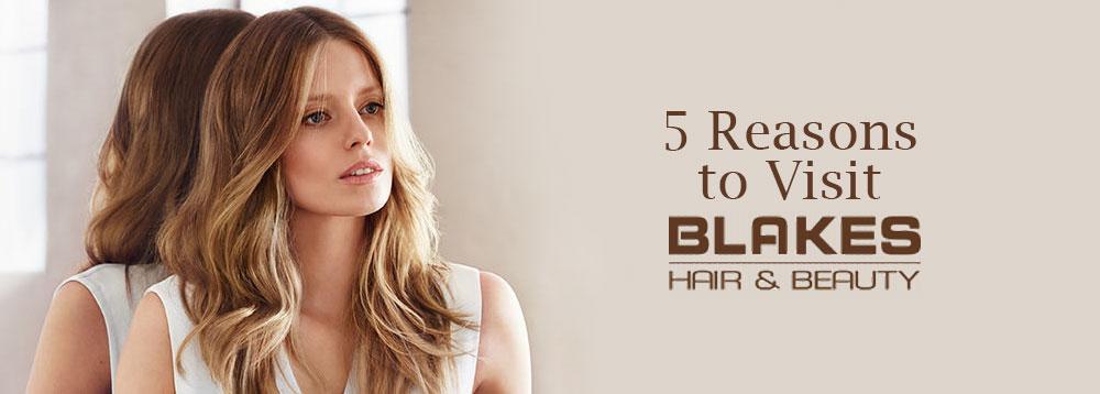 5-reasons-to-visit-blakes