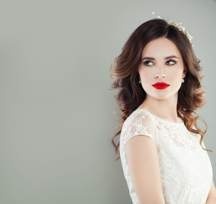 Wedding Hair at Blakes Canterbury Hairdressers and Beauty Salon