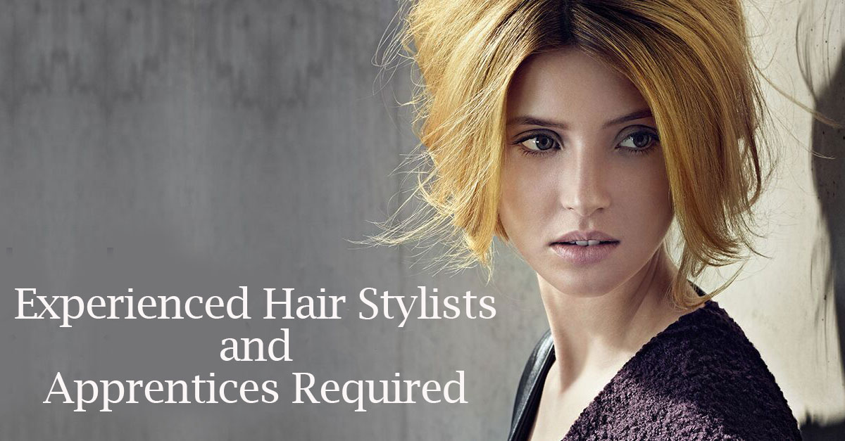 Experienced-Hair-Stylists-and-Apprentices-Required