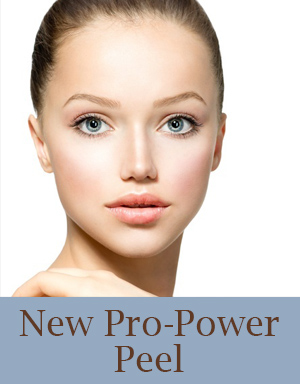 Dermalogica Pro-Power Chemical Peels