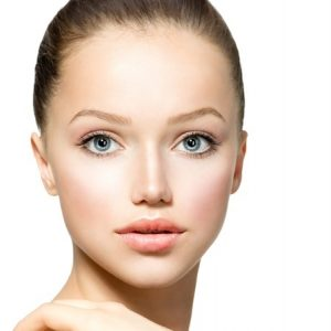 Radiant Skin Treatments at Blakes Beauty Salon Canterbury