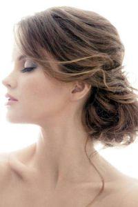 Bridal Make Up at best Canterbury beauty salon