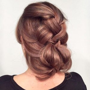 The Best Hair Upstyles at Blakes top Canterbury Hair Salon