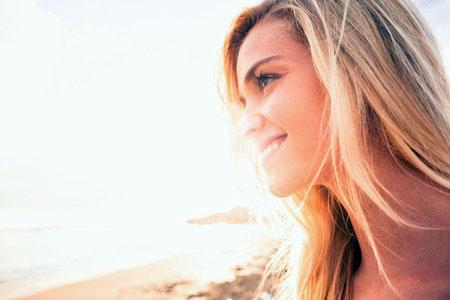 Summer Beauty Tips from Blakes Canterbury Beauty Salon