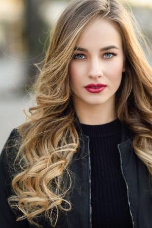 Expert Balayage Canterbury Hairdressers
