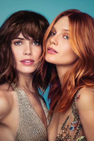 Looking for the best hair & beauty offers in Canterbury?