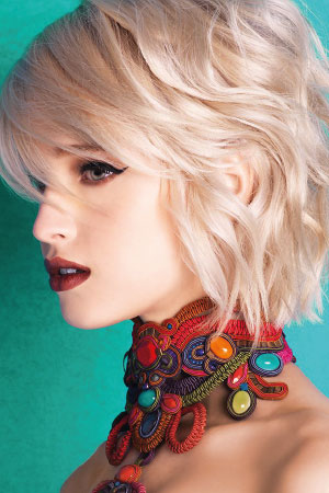 Best Hair Cuts and Styles Canterbury