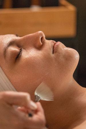 Dermalogica Facials Canterbury Beauty Salon