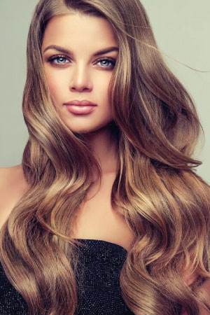 Hair Extensions Canterbury