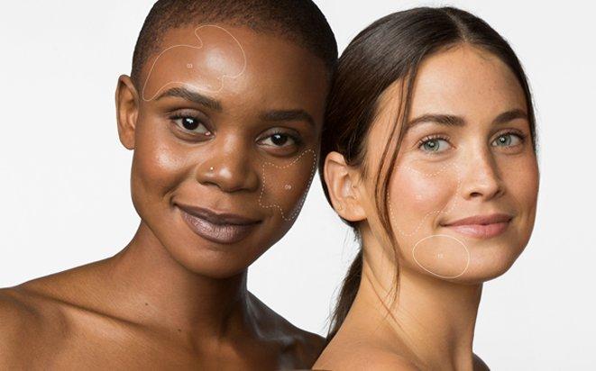 SPF Guide Dermalogica at Blakes Canterbury Beauty Salon