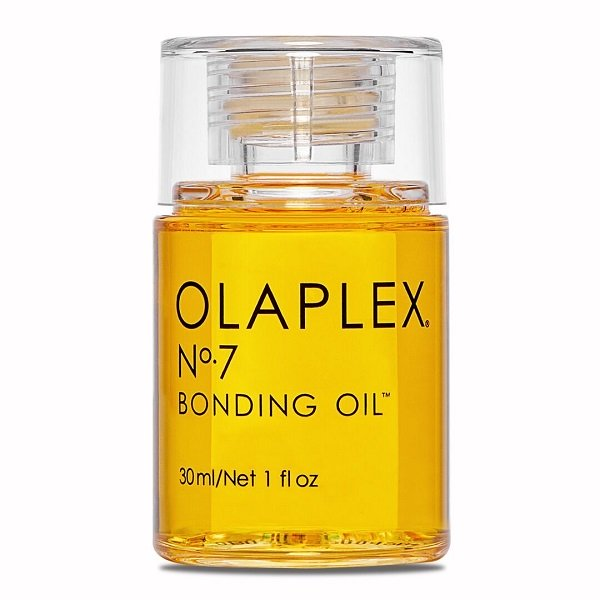 New Olaplex Products