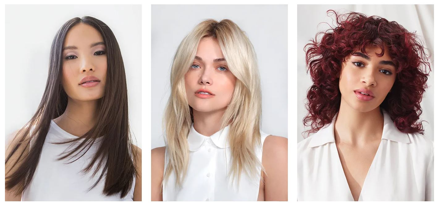 Blakes Canterbury Hair Salon Waiting List