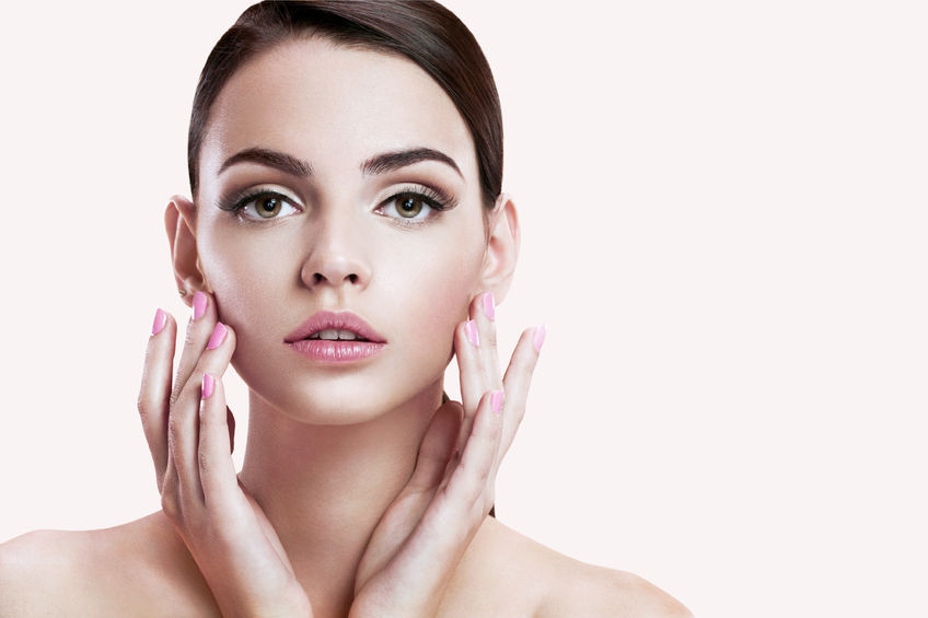 Microdermabrasion Canterbury Beauty Salon