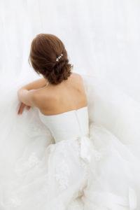 Wedding Beauty Specialists Canterbury