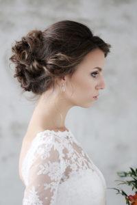Wedding Beauty Treatments Canterbury Salon