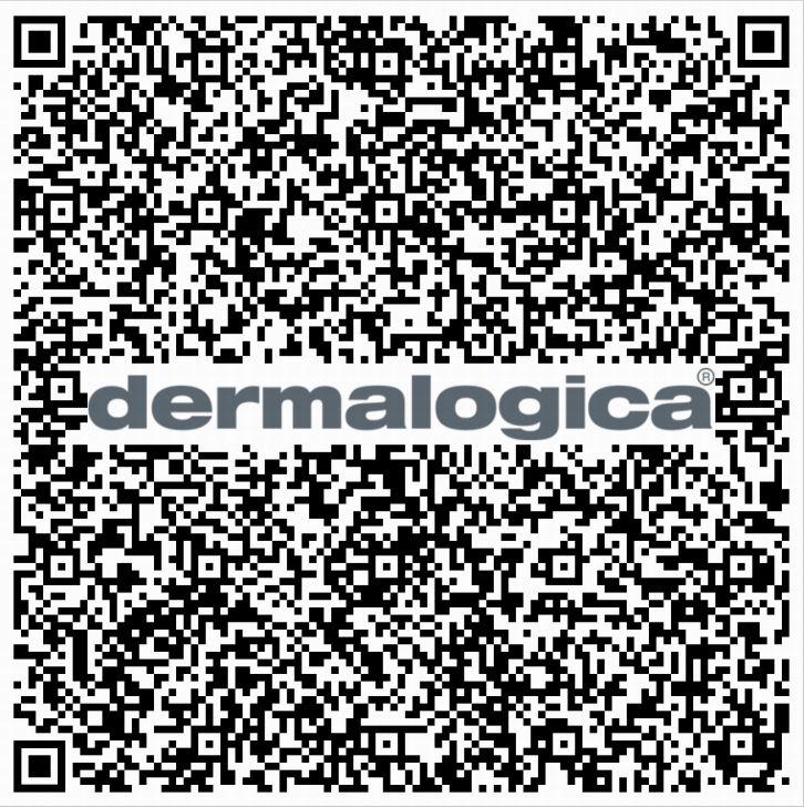 Shop Online For Dermalogica Skincare Products