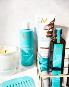 moroccan oil sale Blakes Canterbury Beauty Salon