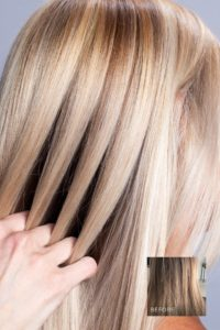Olaplex Hair Transformations Canterbury hairdressers