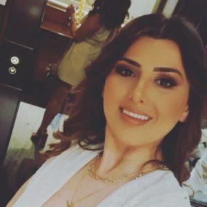 Introducing Nour