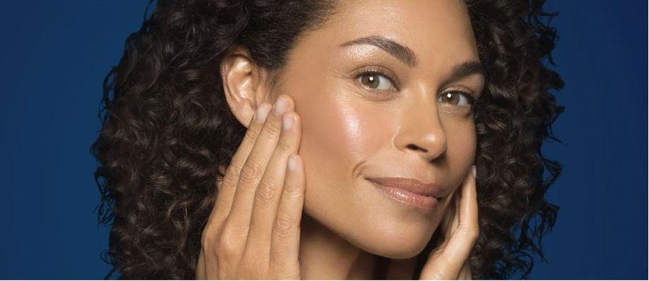 Anti Aging Skin Treatments at Blakes Canterbury Dermalogica Salon