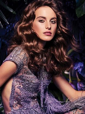5 Hairstyles To Try in 2018 at Blakes Hairdressers in Canterbury