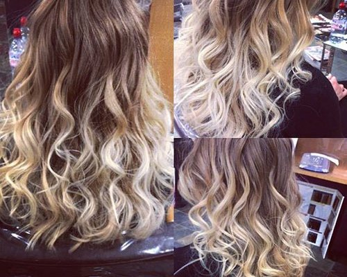 BALAYAGE-HAIR-COLOUR,-CANTERBURY-HAIR-SALON