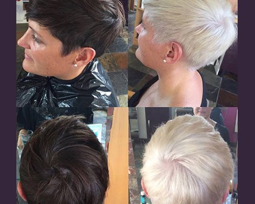 hair-colour-transformation-brunette-to-blonde-canterbury