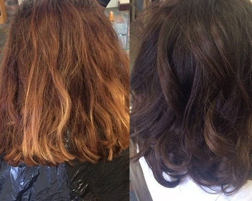 hair-colour-transformations-blakes-hair-salon-canterbury