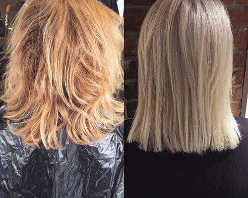 BLONDE-HAIR-COLOUR-AND-CUT
