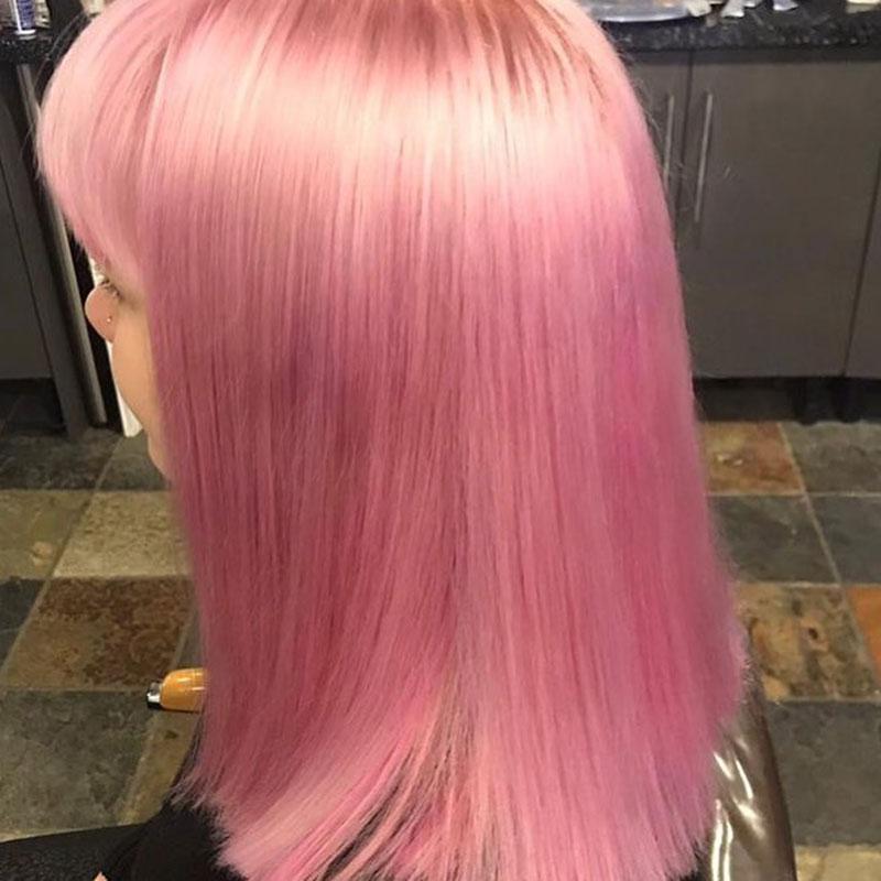 2Hair Colour at Blakes Hair & Beauty Salon in Canterbury