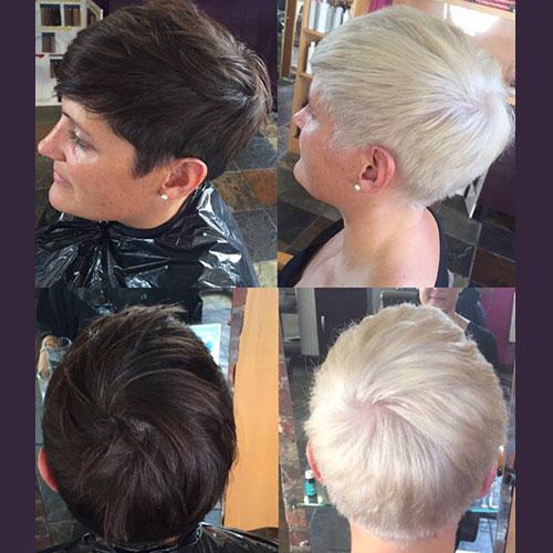 hair-colour-transformation-brunette-to-blonde-canterbury