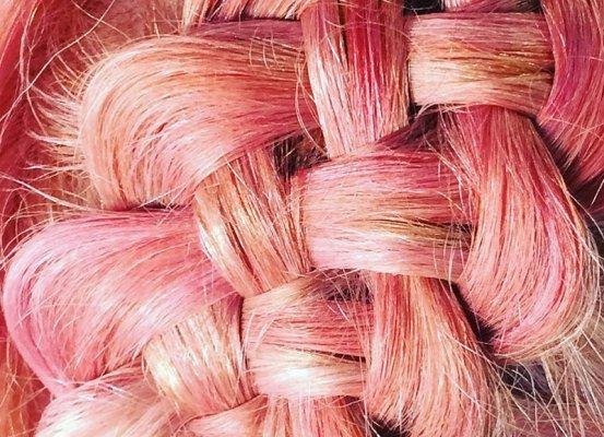Hair Cuts & Styles at Blakes Hair & Beauty Salon in Canterbury