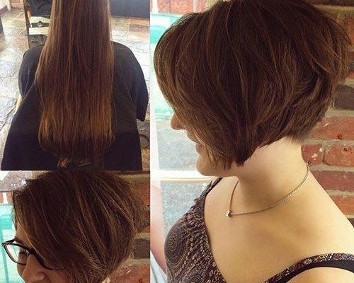 cropped-hair-cut