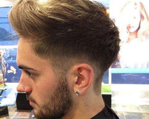 mens-hair-cuts-canturbury