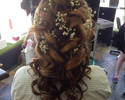 curly-bridal-hairstyle