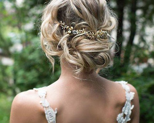 beauttiful-bride-upstyle-hair-salon-canterbury