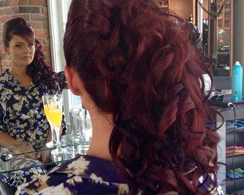 bridal-hair-canturbury-hairdresser