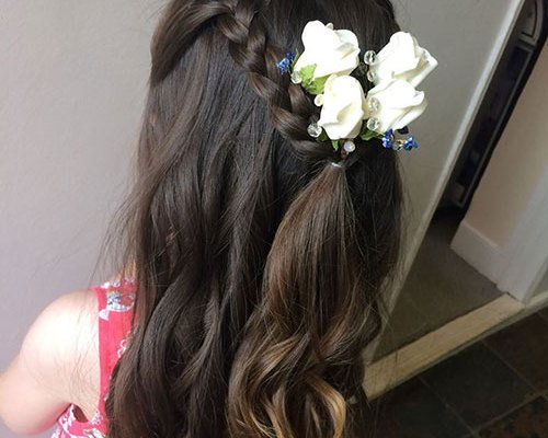hairstyles-for-bridemaids-canterbury