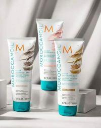 Morrocanoil-colour-depositing-mask