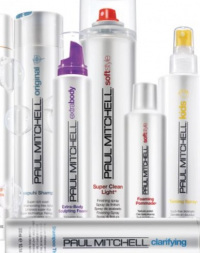 Paul-Mitchell-hair-Care-Products-Canterbury-Hairdressers